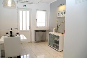 Appartamenti Viskovic Margita (Hvar)