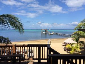 Blue Bahia Resort, Rezorty  Sandy Bay - big - 220