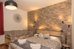 Cantuccio di Borgo - AbcAlberghi.com