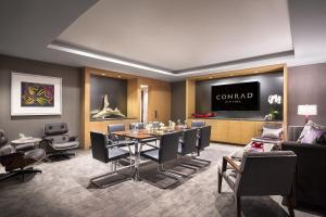 Conrad New York (28 of 41)