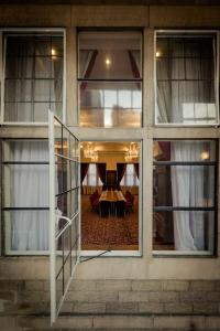Leopold Hotel (14 of 143)