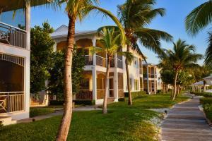 Cape Santa Maria Beach Resort (8 of 125)