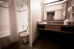 Holiday Inn Raleigh Dowtown - Capital