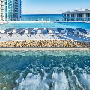 Carillon Miami Wellness Resort (6 of 58)