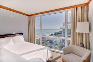 Carillon Miami Wellness Resort (39 of 58)