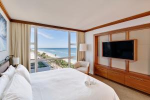 Carillon Miami Wellness Resort (2 of 58)