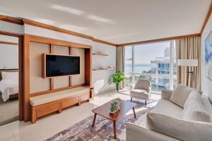 Carillon Miami Wellness Resort (38 of 58)