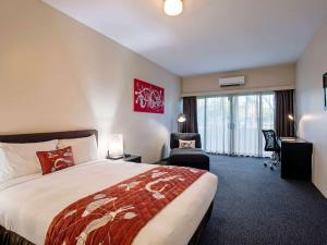 Mercure Kakadu Crocodile Hotel (29 of 49)