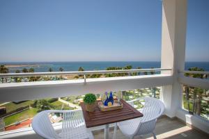 Leonardo Plaza Cypria Maris Beach Hotel & Spa (2 of 68)