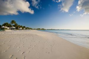 Cape Santa Maria Beach Resort (2 of 125)