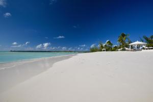 Cape Santa Maria Beach Resort (32 of 125)