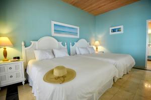 Cape Santa Maria Beach Resort (3 of 125)