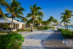 Cape Santa Maria Beach Resort (4 of 125)