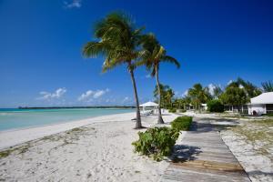 Cape Santa Maria Beach Resort (5 of 125)