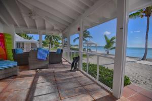 Cape Santa Maria Beach Resort (6 of 125)