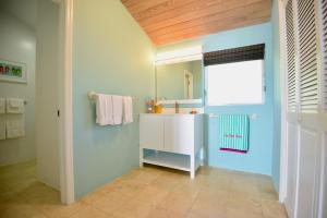 Cape Santa Maria Beach Resort (38 of 125)