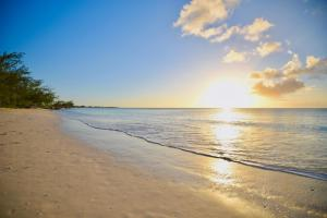Cape Santa Maria Beach Resort (39 of 125)