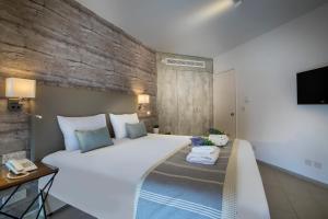 Leonardo Plaza Cypria Maris Beach Hotel & Spa (23 of 68)