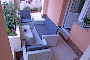 Apartment Tucepi 6058e
