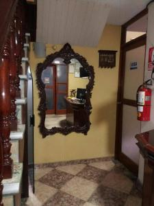 Hostal San Isidro, Penziony  Trujillo - big - 14
