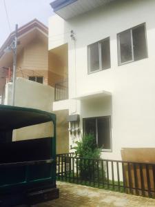 EPT Apartment, Appartamenti  Lapu-Lapu - big - 11