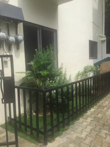EPT Apartment, Appartamenti  Lapu-Lapu - big - 8