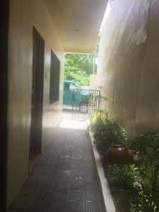 EPT Apartment, Appartamenti  Lapu-Lapu - big - 9