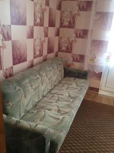 Apartment Nikitenko II, Apartmanok  Grodno - big - 9