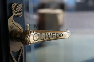 Hotel Olivedo, Hotel  Varenna - big - 126
