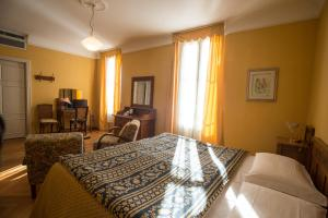 Hotel Olivedo e Villa Torretta (2 of 117)