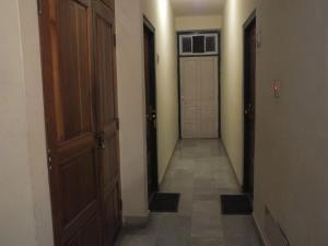 Hotel Dubdi, Отели  Pelling - big - 31