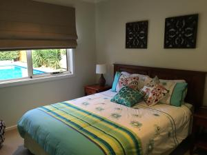 Grand Escape McKenzie - Boutique Rentals, Nyaralók  Cowes - big - 24