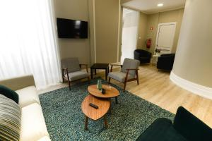 Casa Conforto, Гостевые дома  Понта-Делгада - big - 19