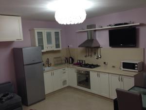 Лариса, Apartmány  Eilat - big - 2