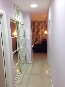 Лариса, Apartmány  Eilat - big - 4