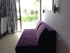 Лариса, Apartmány  Eilat - big - 6