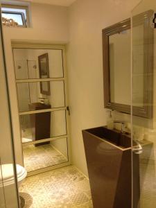Лариса, Apartmány  Eilat - big - 7