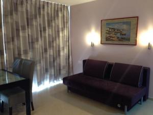 Лариса, Apartmány  Eilat - big - 8