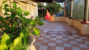 Casa Laudani - AbcAlberghi.com
