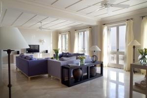 Anassa Hotel (22 of 126)