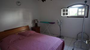 Villa kodo, Apartments  Les Mangles - big - 3