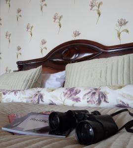 Domus Mare Hotel, Hotely  Viña del Mar - big - 62