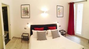 C2 Art Apartment - AbcAlberghi.com