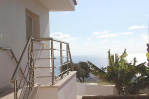 Koumasia Villas, Ville  Coral Bay - big - 54