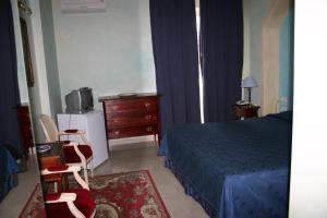 Hotel Terme Eden, Hotels  Abano Terme - big - 37