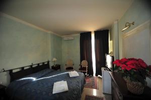 Hotel Terme Eden, Hotels  Abano Terme - big - 35