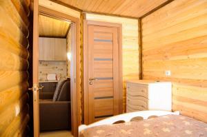 Holiday Home Tihotut, Penziony  Sortavala - big - 74
