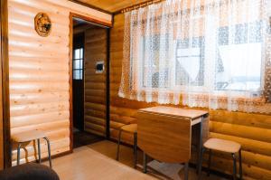 Holiday Home Tihotut, Penziony  Sortavala - big - 79