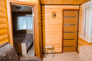 Holiday Home Tihotut, Penziony  Sortavala - big - 81