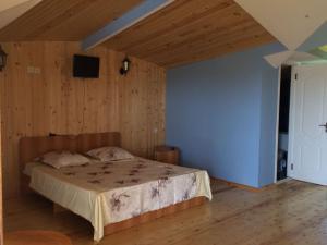 Guest House Pegas, Penzióny  Pizunda - big - 15